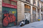 barcelona-11