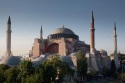 istanbul-5