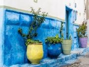 marokko-staedte-1
