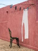 marokko-staedte-20