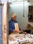 marokko-staedte-23