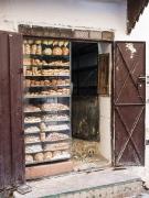 marokko-staedte-24