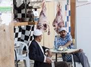 marokko-staedte-6