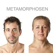 Metamorphosen