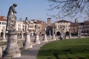 Padua-2