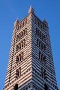 Siena-2
