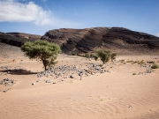marokko-wuste-12