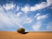 marokko-wuste-9